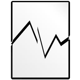 SJWEH-43-75-g002.tif