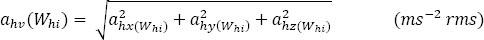 SJWEH-41-247-g002.tif