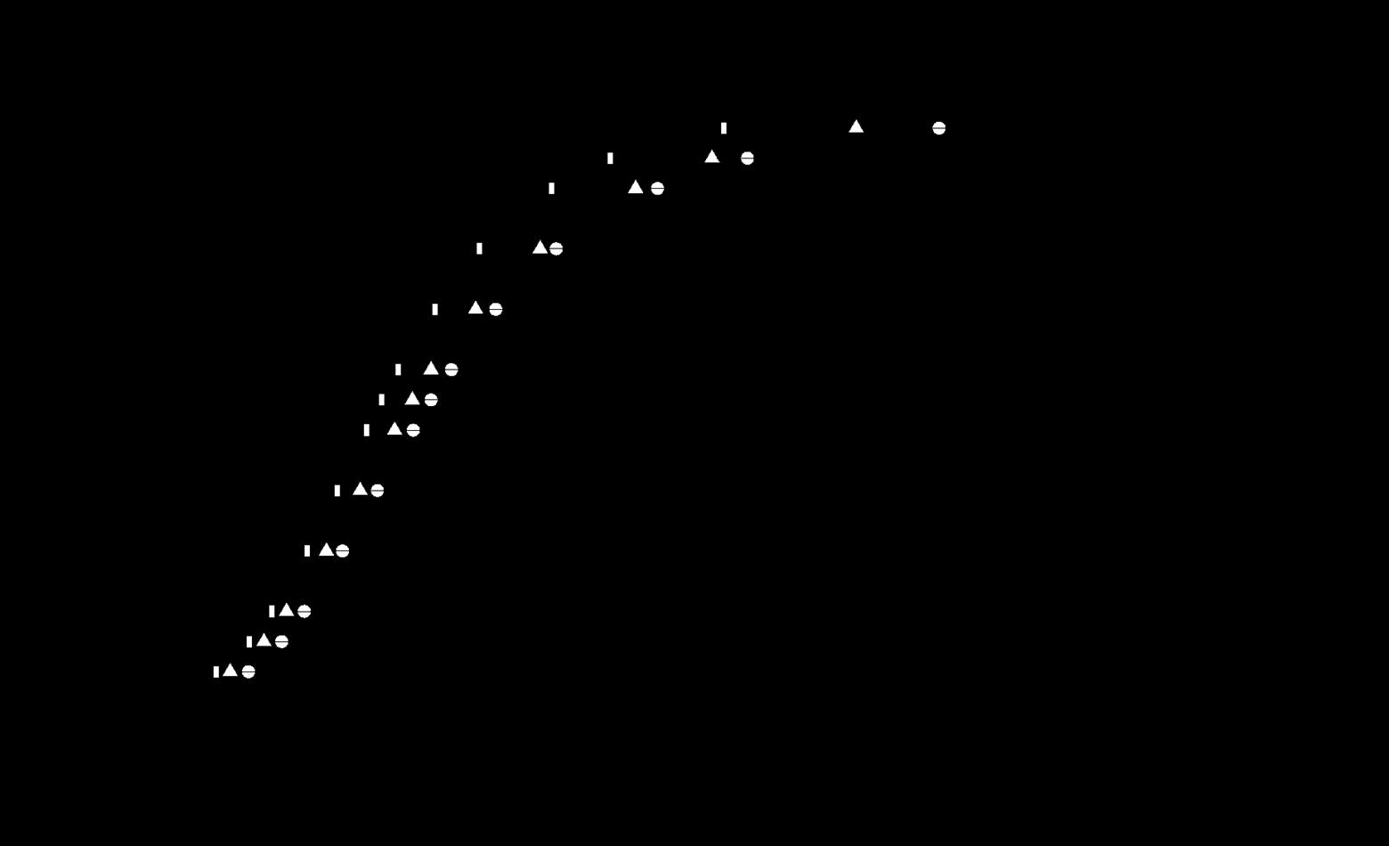 SJWEH-47-356-g004.tif