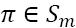 SJWEH-47-395-g006.tif
